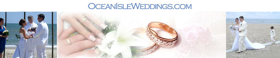 oceanisleweddings.com