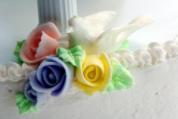 cakeflowers600